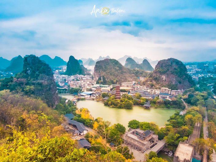 Photos Travel Landscape